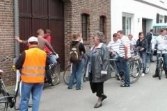 Fahrrad Tour 2008 (by Jos Palmen)