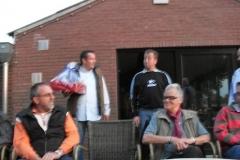 Boere Golf Posterholt 20-09-08