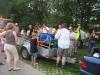 Radtour2009_002