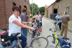 Fahrradtour_2011