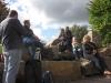 2012 Jungschützen, Toverland